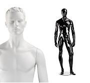 Mannequins - Standard